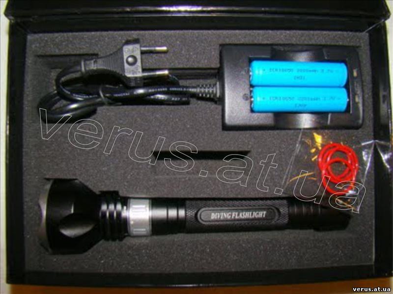 Magicshine mj 810 cree xm-l t6 manual
