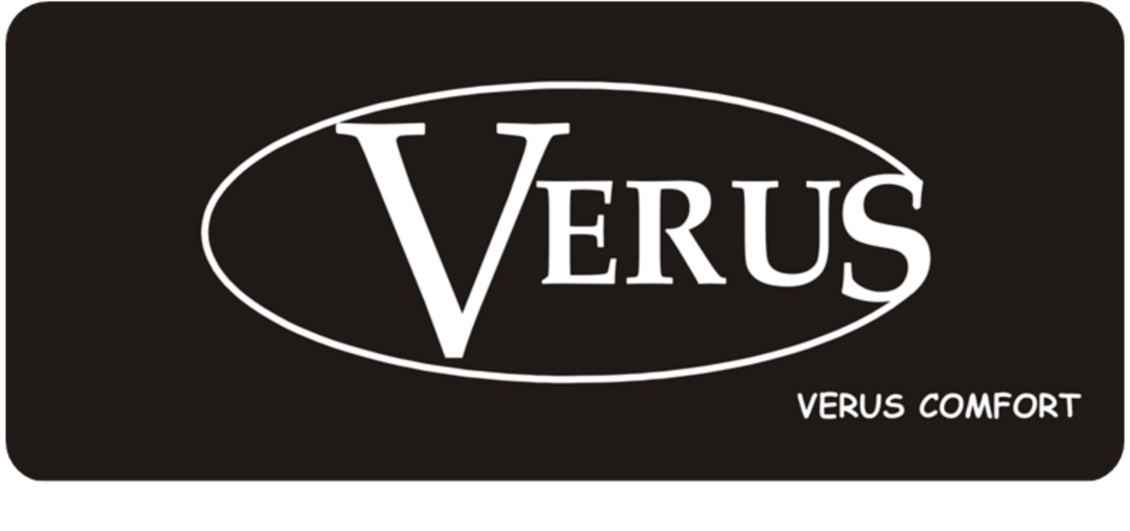 Логотип VERUS