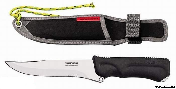 Нож Тромантино